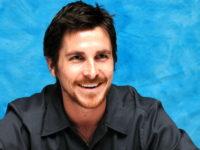Scott Cooper Christian Bale